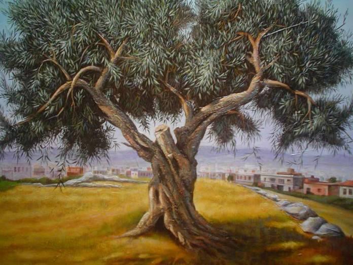 agrotikos-synetairismos-kythira