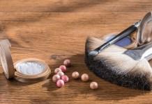 cosmetics-kallyntika