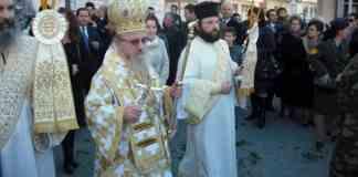 Εκκλησία Πάσχα Ιερά σύνοδος
