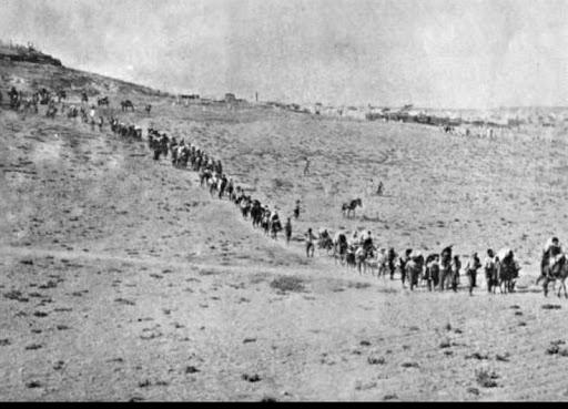 armeniki-genoktonia