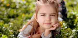 girl, toddler, hairstyle