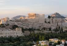 xristos-doumas-akropoli-oikos-dior