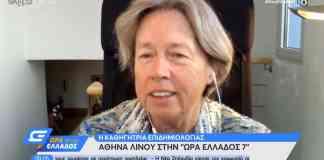 athina-linou-thromvosis-emvolia-covid-19