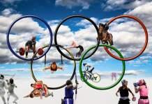 olympiakoi-agones