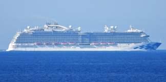 cruise-mediterranean
