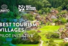 symmetoxi-elladas-diagonismo-best-tourism-villages