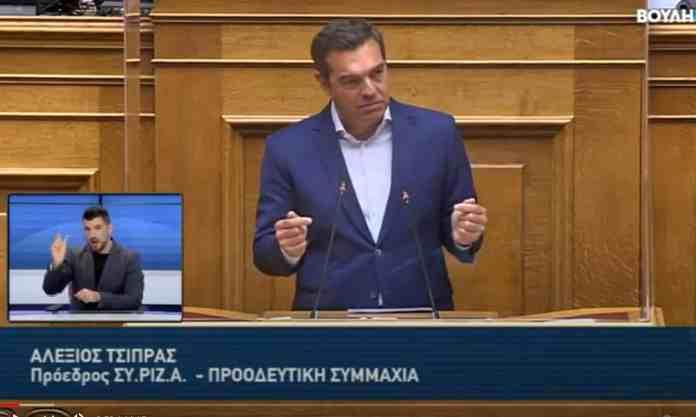 tsipras-se-mitsotaki