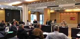 δίκτυο δημάρχων για την αειφορία, ισόρροπη ανάπτυξη και ΑΠΕ
