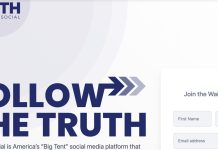 donald-trump-truth-social