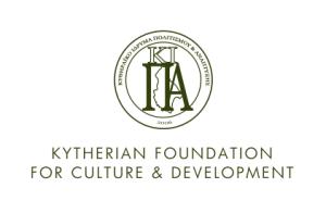 Kipa Foundation