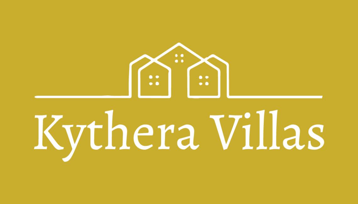 Kythera Villas Greece