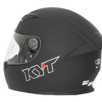 KR-1_2017-24