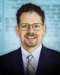 church growth director