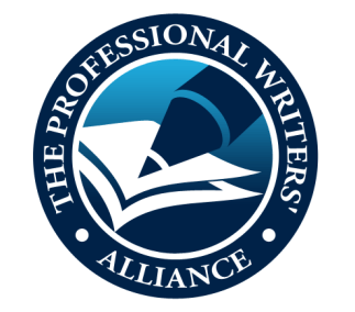 PWA-logo-high-res