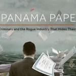 あのエドワード・スノーデンも驚いた!世界を揺るがす「パナマ文書」が流出!