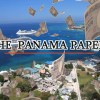 "【Panama Papers】Hidden assets of Japanese companies ""61 trillion yen""!"
