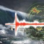 南海トラフ人工地震が5月26・27日『伊勢志摩サミット』を襲う!?