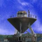深宇宙からの「強い信号」 を検知!地球外文明発見の期待高まる!