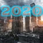 (日本語) 「2020年3月21日」に人類滅亡!インド暦とマヤ暦の終わりが一致!
