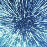 ワープ航法は実現可能か?時空間にバブルを作れば光速の10倍で移動可能