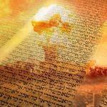 (日本語) 旧約聖書「ダニエル書の預言」2017年5月14日に人類は滅亡する!?