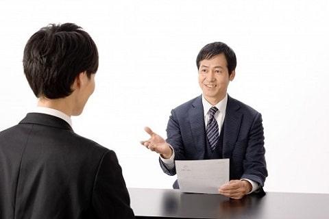 転職で年収1000万になった男が教える転職画像1