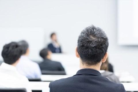転職で年収1000万になった男が教える転職画像2