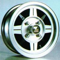 Z-Wheel Spoke D