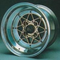Bell Racing BRS-EX