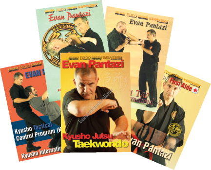 dvd-covers