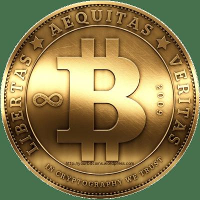 george kalmar bitcoin