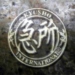 Founding of Kyusho International