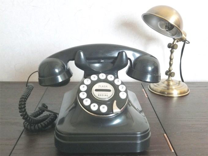 休職 電話で伝える,休職願い,休職したいとき