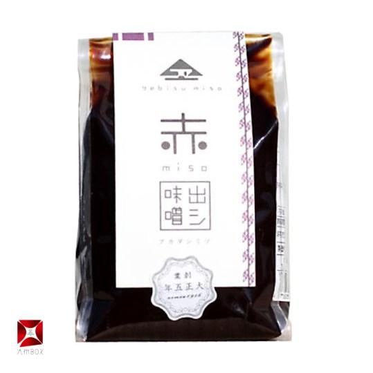KVD-099-box