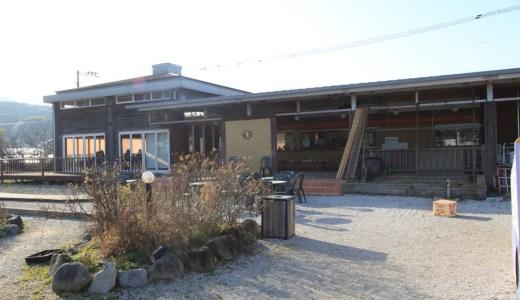 摘草莓去第二個地點 - 石橋農園牛奶工房 LATTE BIANCO