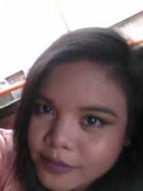 Photo4212