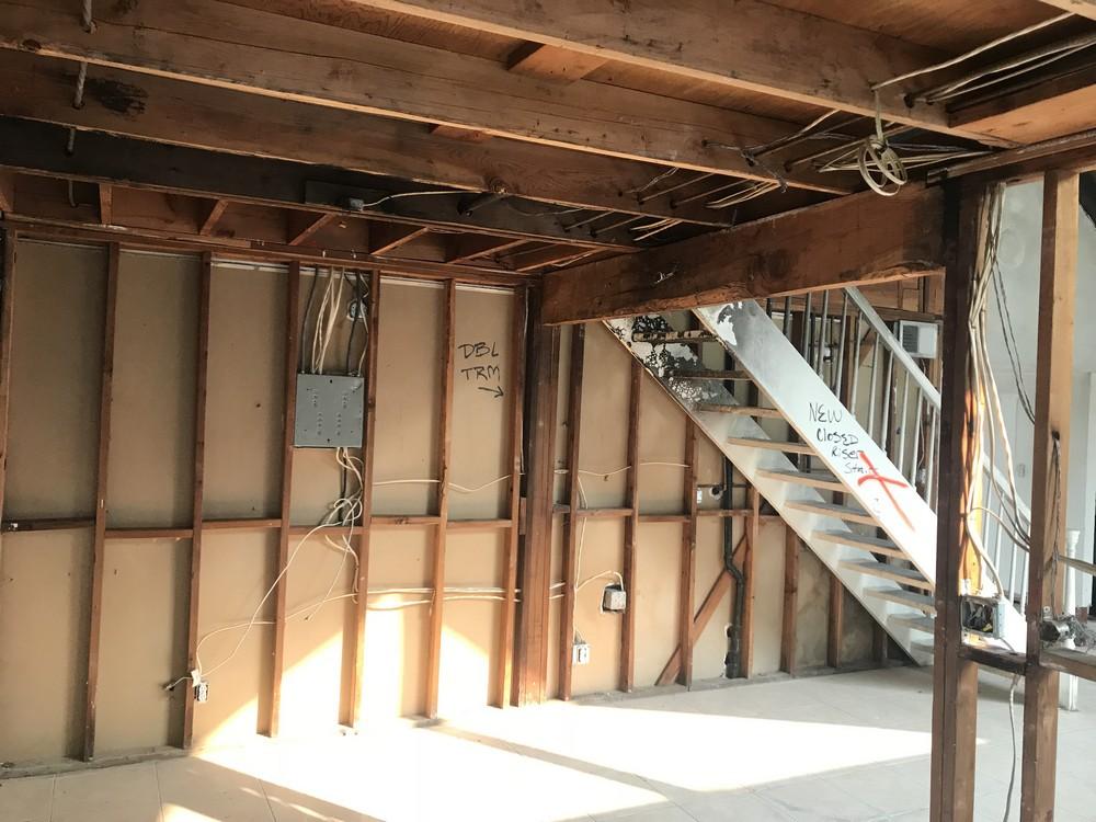 Room Addition Contractor   San Francisco   Kyvos