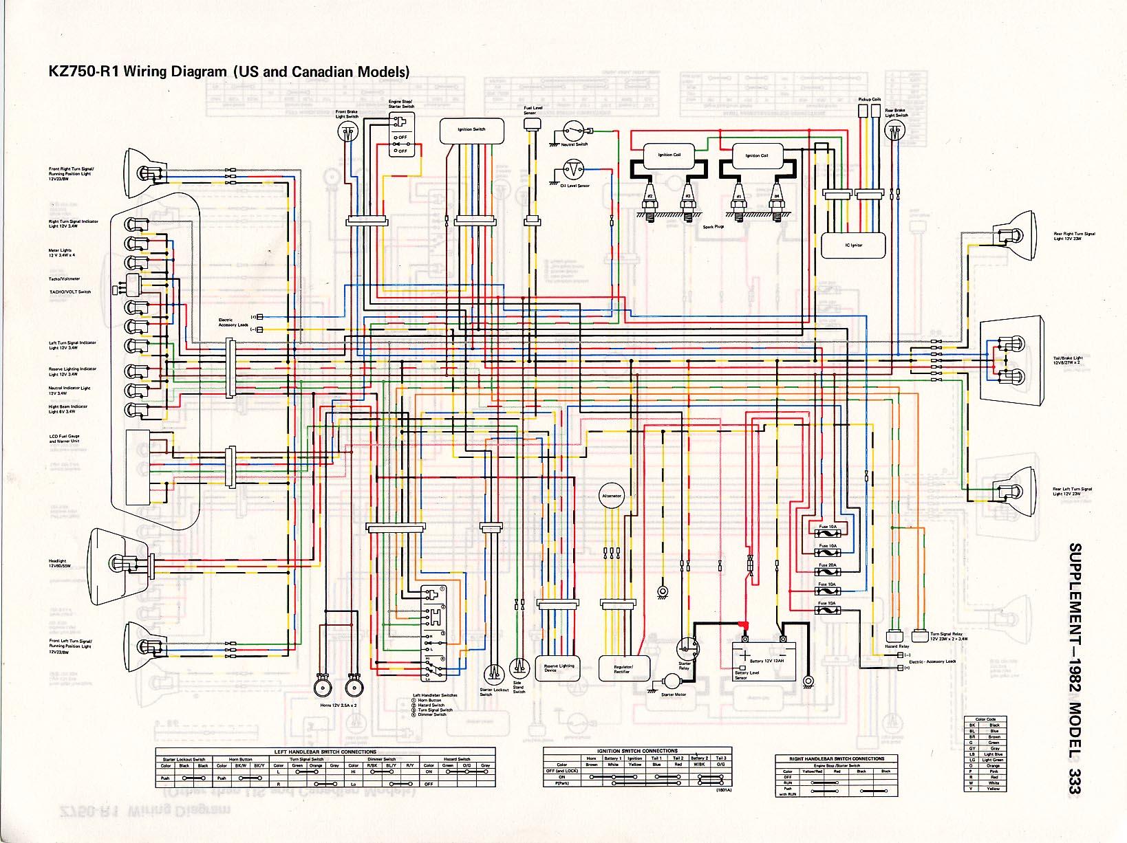 Kawasaki 750 Wiring Schematics | Wiring Diagram on ke175 wiring diagram, ex250 wiring diagram, er6n wiring diagram, kz200 wiring diagram, z1000 wiring diagram, xs850 wiring diagram, kz400 wiring diagram, zx600 wiring diagram, kz900 wiring diagram, kawasaki wiring diagram, zl1000 wiring diagram, xv920 wiring diagram, fj1100 wiring diagram, kz1000 wiring diagram, vulcan 1500 wiring diagram, vulcan 750 wiring diagram, ninja 250r wiring diagram, xj550 wiring diagram, gs1000 wiring diagram, kz650 wiring diagram,