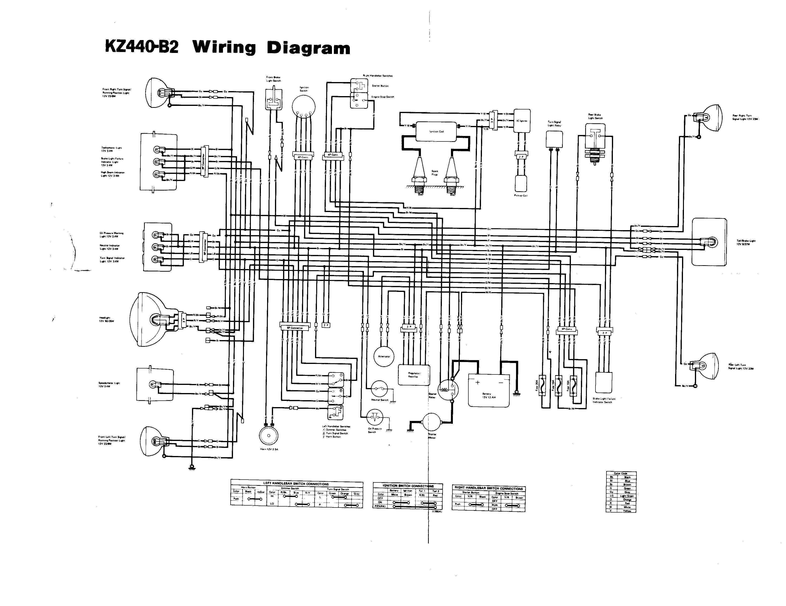 Forklift Wiring Diagram, Forklift, Free Engine Image For