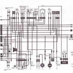 1977 Kz1000 Ltd Wiring Diagram Dual Immersion Switch For 1979 Kz750 Kz650