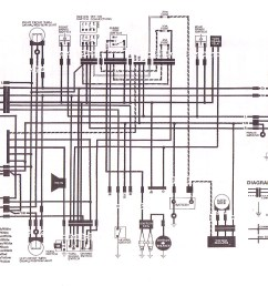 kz400 com 1976 kawasaki kz400 wiring diagram 1976 kawasaki kz400 wiring  diagram