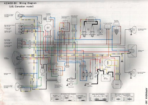 small resolution of index of techh tips bilder wiring diagrams wiring diagram yamaha xs400
