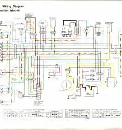 kz1000 wiring diagram wiring diagram for you kawasaki kz1000 1980 kz1000 wiring diagram color wiring diagram [ 1657 x 1213 Pixel ]