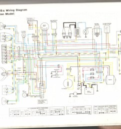 1981 kawasaki wiring diagram wiring diagram fascinating 1978 kawasaki k z 750 wiring diagram [ 1652 x 1271 Pixel ]