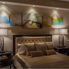 Condo Interior Design Ideas Living Room Steakhouse Bensonhurst Portfolio – Bedrooms | San Diego