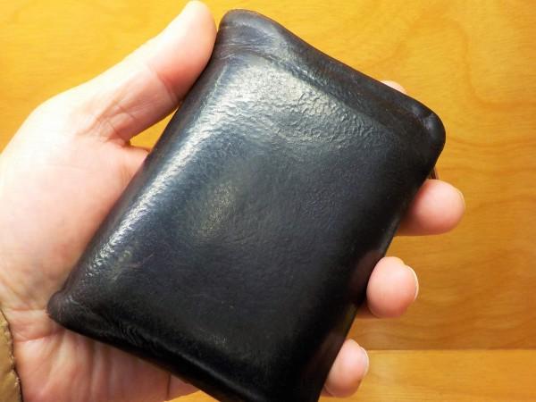 ポーターの財布 B 品番:101-06003