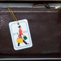 ポーターの財布 新 品番:101-06003
