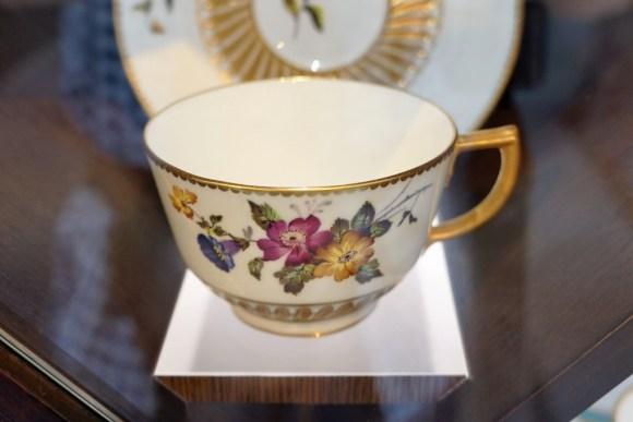 金子茶房 コーヒーカップ3