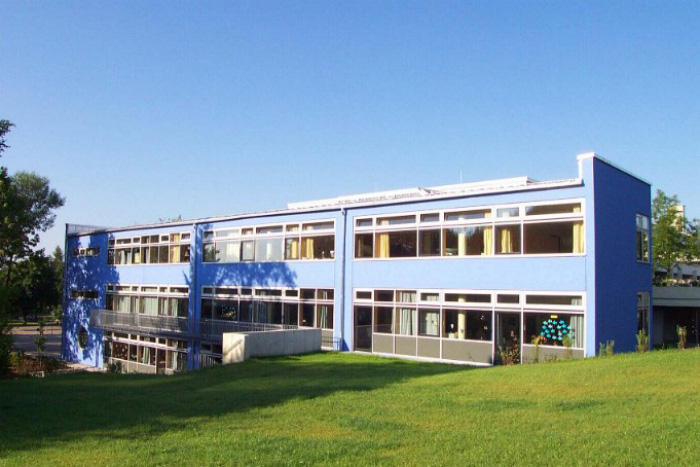 gemeinnuetzig_hauptschule_geisenfeld