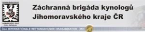 O_brig